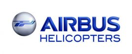 20161029180927!Airbus_helicopters_logo_2014