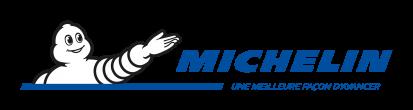 Nouveau_logo_michelin